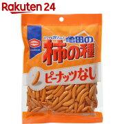 ピーナッツ 亀田製菓