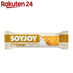 SOYJOY(ソイジョイ)クリスピープレーン25g
