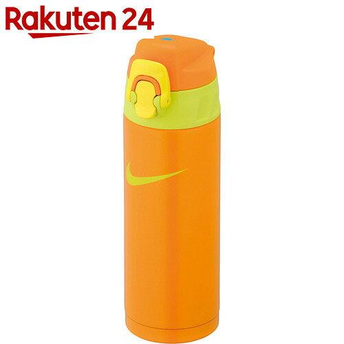 ナイキ ハイドレーションボトル0.5L
