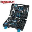 E-Value ホームツールセット ETS-60H【楽天24】[E-Value 工具セット]