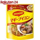 マギー ブイヨン 4g×50個%3f_ex%3d128x128&m=https://thumbnail.image.rakuten.co.jp/@0_mall/rakuten24/cabinet/e4751/e475183h_l.jpg?_ex=128x128