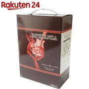 エスペランサ ティント バックインボックス ジャパン 赤ワイン