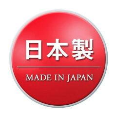 【ケース販売】ボールドジェルボールWプラチナプラチナホワイトリーフの香り詰替用18個入×12個4枚目