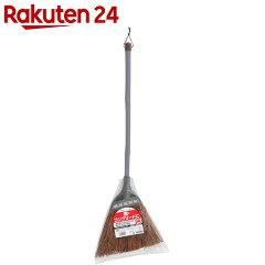 アクト6 赤シダホーキ 短柄