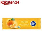 オーガニックフルーツバー オレンジ フルーツ