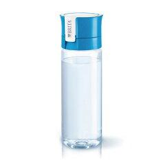 ブリタ浄水機能付き携帯ボトルフィル&ゴー(0.6L)ブルーBJ-GBL2枚目