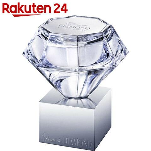 ロードダイアモンド バイ ケイスケ ホンダ オードパルファム プールオム 50ml(EDP・SP)