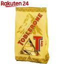 トブラローネ タイニー・ミルク 80g%3f_ex%3d128x128&m=https://thumbnail.image.rakuten.co.jp/@0_mall/rakuten24/cabinet/e5220/e522030h_l.jpg?_ex=128x128