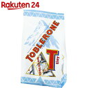 トブラローネ タイニー・ホワイト 80g%3f_ex%3d128x128&m=https://thumbnail.image.rakuten.co.jp/@0_mall/rakuten24/cabinet/e5220/e522031h_l.jpg?_ex=128x128