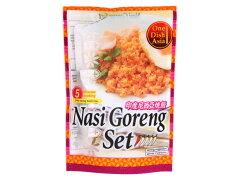 東南アジアの人気料理がご自宅で簡単に再現できます。まずは作ってみたいという方に最適!煮込...