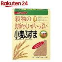 日清ファルマ 小麦ふすま150g×2袋