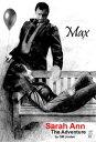 Max - Sarah AnnT...