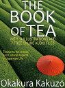 The Book of Tea:...