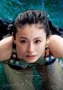 本仮屋ユイカ 写真集『 maururu (マウルル) 』【電子書籍】[ 本仮屋ユイカ ]