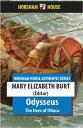 楽天Kobo電子書籍ストアで買える「Odysseus, The Hero of IthacaAdapted from the Third Book of the Primary Schools of Athens, Greece【電子書籍】[ Mary Elizabeth Burt (Editor ]」の画像です。価格は67円になります。