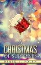 A Christmas of S...