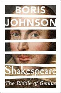 Shakespeare【電子書籍】[ Boris Johnson ]
