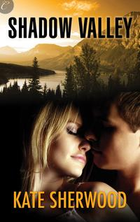 Shadow Valley【電子書籍】[ Kate Sherwood ]
