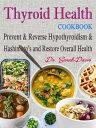 Thyroid Health C...