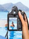 楽天Kobo電子書籍ストアで買える「Digital Photography 101Getting Started With Digital Potography For Fun And profit【電子書籍】[ Marcos De Jesus ]」の画像です。価格は179円になります。