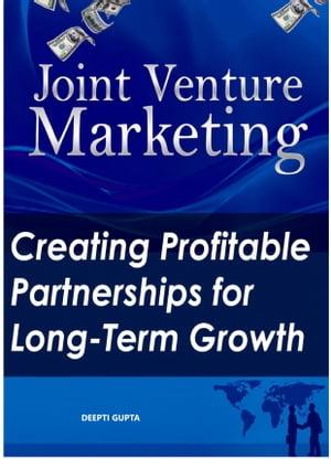 洋書, BUSINESS & SELF-CULTURE Joint Venture Marketing Deepti Gupta