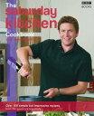 Saturday Kitchen Cookbook【電子書籍】[ Ja...