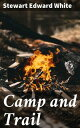 Camp and Trail【電...