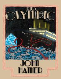 洋書, SOCIAL SCIENCE RMS Olympic John Hamer