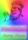 How To Cook Curr...