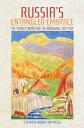 楽天Kobo電子書籍ストアで買える「Russia's Entangled EmbraceThe Tsarist Empire and the Armenians, 1801-1914【電子書籍】[ Stephen Badalyan Riegg ]」の画像です。価格は2,171円になります。