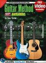 楽天Kobo電子書籍ストアで買える「Progressive Guitar Method - Book 1 Supplement Teach Yourself How to Play Guitar (Free Video Available【電子書籍】[ LearnToPlayMusic.com ]」の画像です。価格は890円になります。