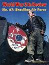 楽天Kobo電子書籍ストアで買える「World War 2 In Review No. 67: Brazilian Air Force【電子書籍】[ Merriam Press ]」の画像です。価格は118円になります。