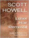 Laser Hair Remov...