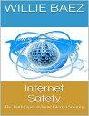 Internet Safety:...