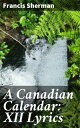 A Canadian Calen...