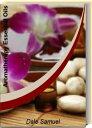 Aromatherapy Ess...
