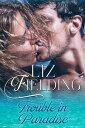 楽天Kobo電子書籍ストアで買える「Trouble in Paradise【電子書籍】[ Liz Fielding ]」の画像です。価格は337円になります。