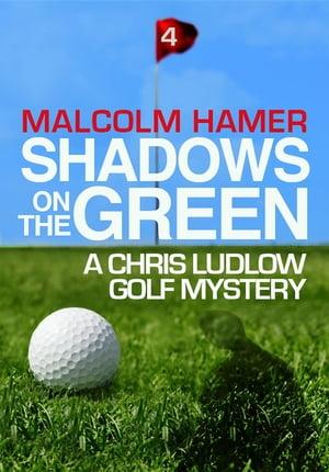 洋書, FAMILY LIFE & COMICS Shadows on the Green Malcolm Hamer