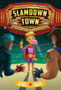 Smackdown Town【電子書籍】[ Max Nicoll ]