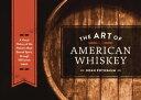 The Art of Ameri...