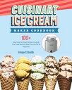 Cuisinart Ice Cr...