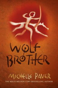 Wolf BrotherBook 1【電子書籍】[ Michelle Paver ]