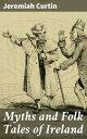 Myths and Folk T...