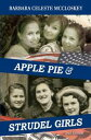 Apple Pie and St...