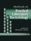 Methods in Practical Laboratory Bacteriology【電子書籍】[ Henrik Chart ]
