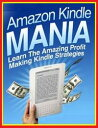 Amazon Kindle Ma...