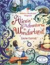 Alice's Adventur...