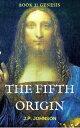 The Fifth Origin...