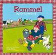 Rommel op de boerderij【電子書籍】[ Linda Bikker ]