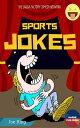 Sports Jokes【電子書...